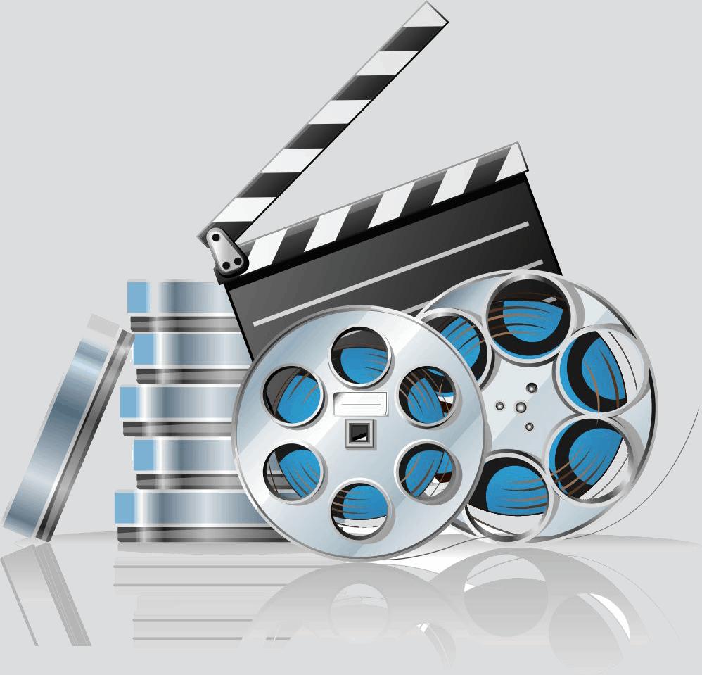 Видеообзоры