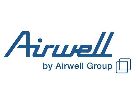 AIRWELL | Интернет-магазин кондиционеров и сплит-систем