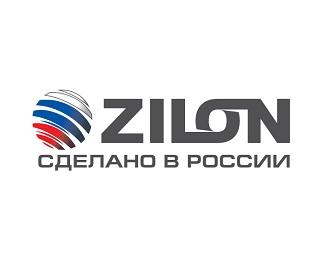 ZILON   Интернет-магазин официального дилера