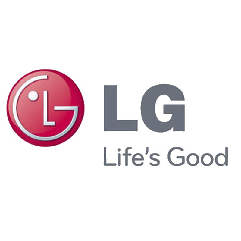 Канальные кондиционеры LG | Сплит-системы LG канального типа.