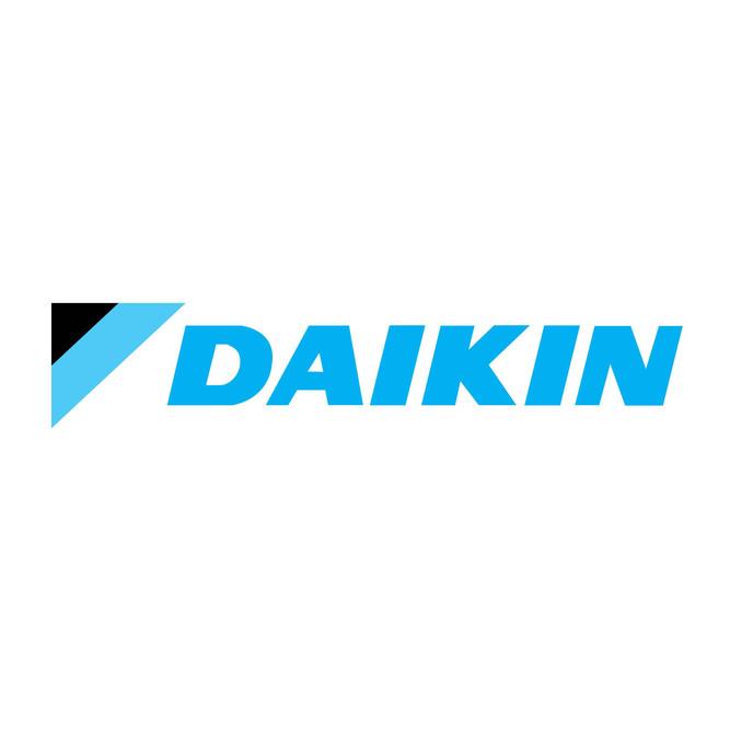 Кассетные кондиционеры DAIKIN | Сплит-системы Daikin кассетного типа.