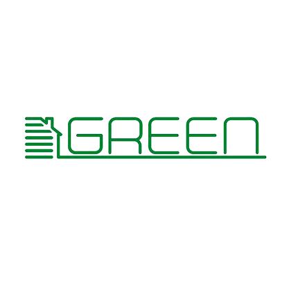 """Кондиционеры GREEN   Купить в интернет-магазине """"Хороший!"""""""
