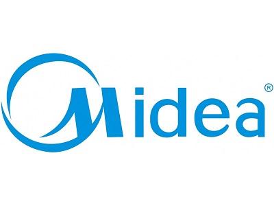 Кондиционеры MIDEA. | Купить кондиционер MIDEA.