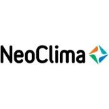 Канальные кондиционеры NEOCLIMA. | Сплит-системы канального типа NEOCLIMA