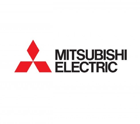 """Купить мульти-сплит систему MITSUBISHI ELECTRIC   """"Хороший!"""" интернет-магазин"""