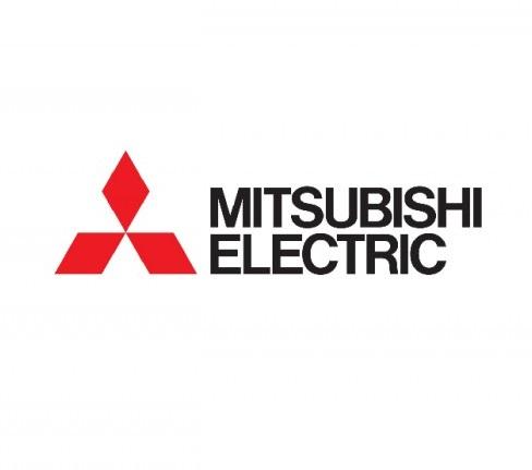 Кассетные кондиционеры MITSUBISHI ELECTRIC, сплит-системы кассетного типа.