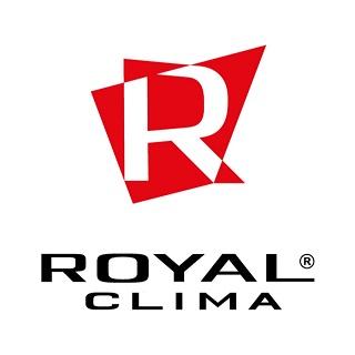 ROYAL CLIMA   Наружные блоки для кондиционеров