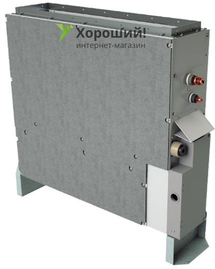 Daikin FNQ35A/RXS35L3 канальный кондиционер