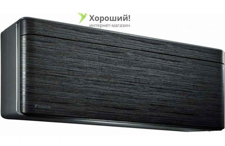 Daikin FTXA25BT (blackwood) настенный блок