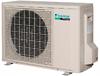 Daikin FBQ35D/RXS35L3 канальный кондиционер