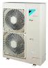 Daikin FBQ71D/RQ71BV/W канальный кондиционер