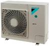 Daikin FBQ100D/RR100BV/W канальный кондиционер