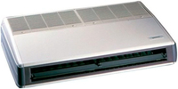 Daikin FHQ35B/RXS35J напольно-потолочный кондиционер