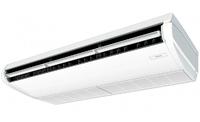 Daikin FHA71A/RR71BW1 напольно-потолочный кондиционер
