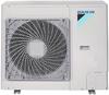 Daikin FCAG50A/ARXS50L кассетный кондиционер