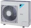 Daikin FCAG100A/RZQSG100L9V кассетный кондиционер