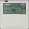 Daikin FCAHG100G/RZQSG100L9V кассетный кондиционер