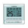 KENTATSU KSZT35HFAN1/KSUT35HFAN1/-40 кассетный кондиционер