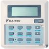 Daikin 4FGYP600EXY/RCYP150EXY x 4 канальный кондиционер