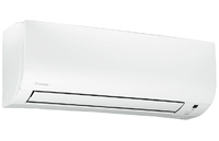 Daikin FTXP20L настенный блок