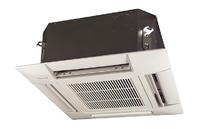 Daikin FFQ35B9V кассетный блок сплит-системы
