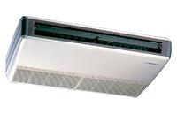 Daikin FHQ35B8 напольно-потолочный блок