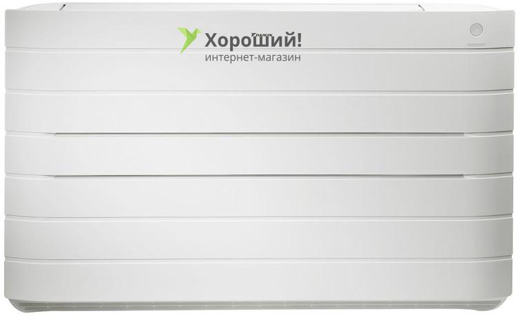 Daikin FVXG50K/RXG50L (Nexura) напольно-потолочный кондиционер