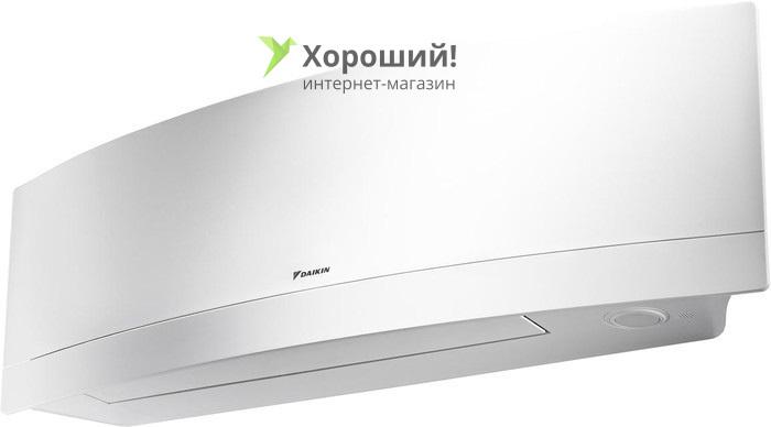 Daikin FTXG25LW White настенный блок