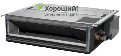 Daikin FDXS25F/RXS25L3 канальный кондиционер