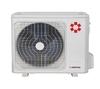 KENTATSU KSHF105HFAN3/KSUT105HFAN3/-40 напольно-потолочный кондиционер