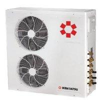 Наружный блок K4MRE80HZAN1(4) мульти сплит-системы KENTATSU
