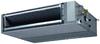 Daikin FBA60A/RXS60L канальный кондиционер