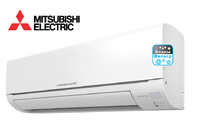 MITSUBISHI ELECTRIC MUZ-HJ35VAER НАСТЕННАЯ СПЛИТ-СИСТЕМА СЕРИИ CLASSIC HJ SPECIAL LIMITED EDITION