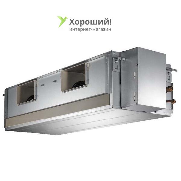 KENTATSU KSTU140HFAN3/KSUN140HFAN3 канальный кондиционер