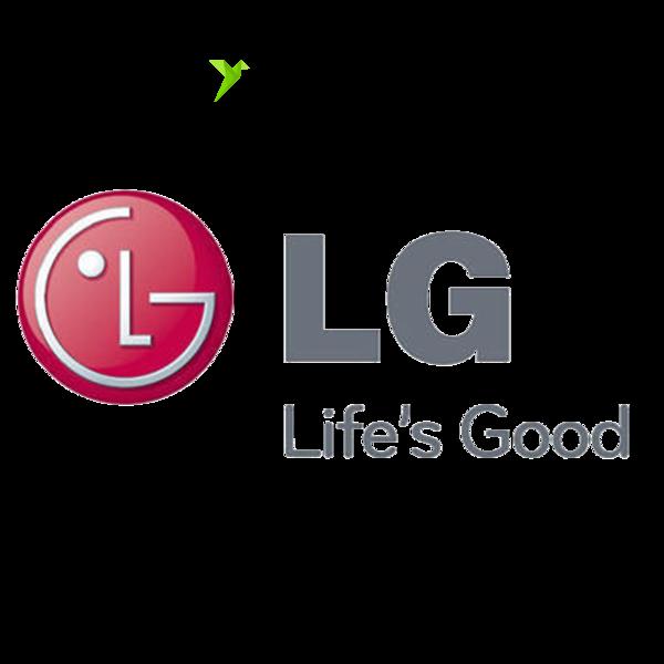 LG ELECTRONICS | О компании