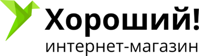 """Хороший!"" представляет новинка мульти сплит-систем ROYAL CLIMA"