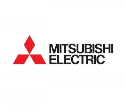 MITSUBISHI ELECTRIC | О компании