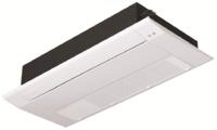 LG MT09AH.NU1R0 внутренний кассетный блок для мультисплит-системы LG