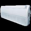 Neoclima NS/NU-60TA8 Prof напольно-потолочная сплит-система, кондиционер полупромышленный