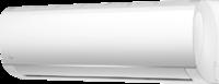 MIDEA MA-24N1D0-I/MA-24N1D0-O НАСТЕННАЯ СПЛИТ-СИСТЕМА СЕРИИ BLANC INVERTER